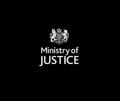 Ministry of Justice Whiplash Reforms Webinar